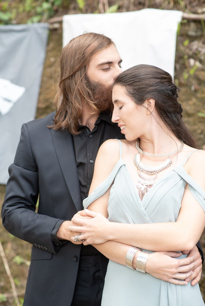 Pauline Herve_Maquilleuse Nantes_mariage game of thrones_22
