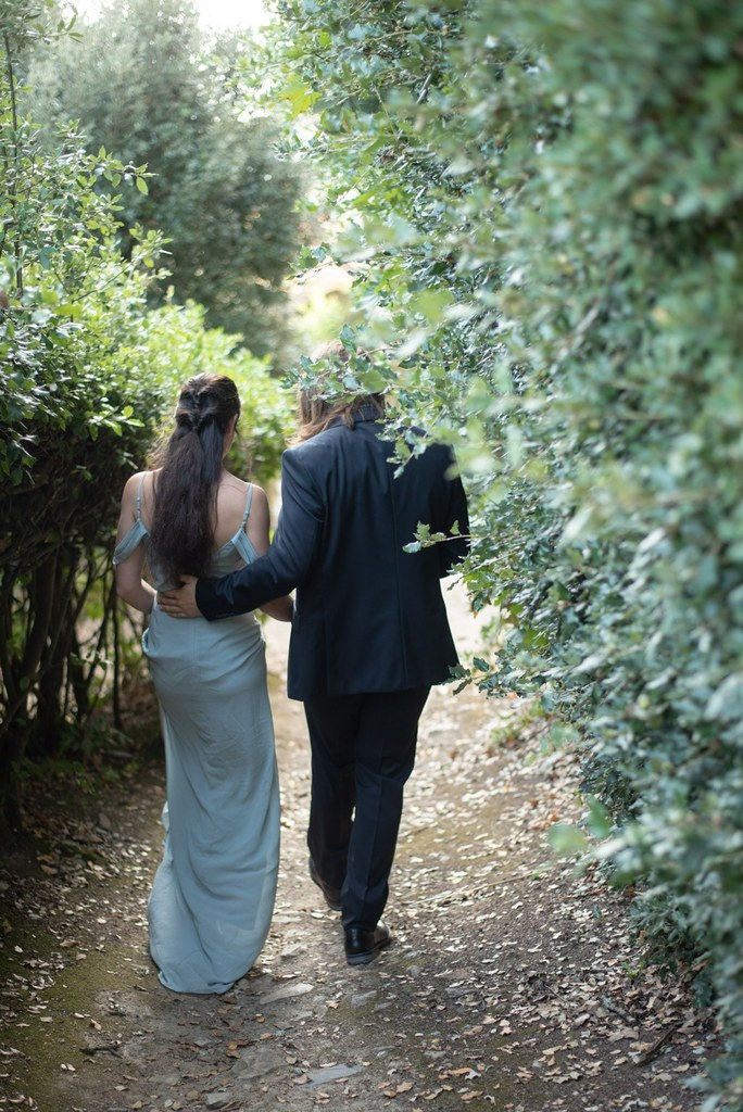 Pauline Herve_Maquilleuse Nantes_mariage game of thrones_29