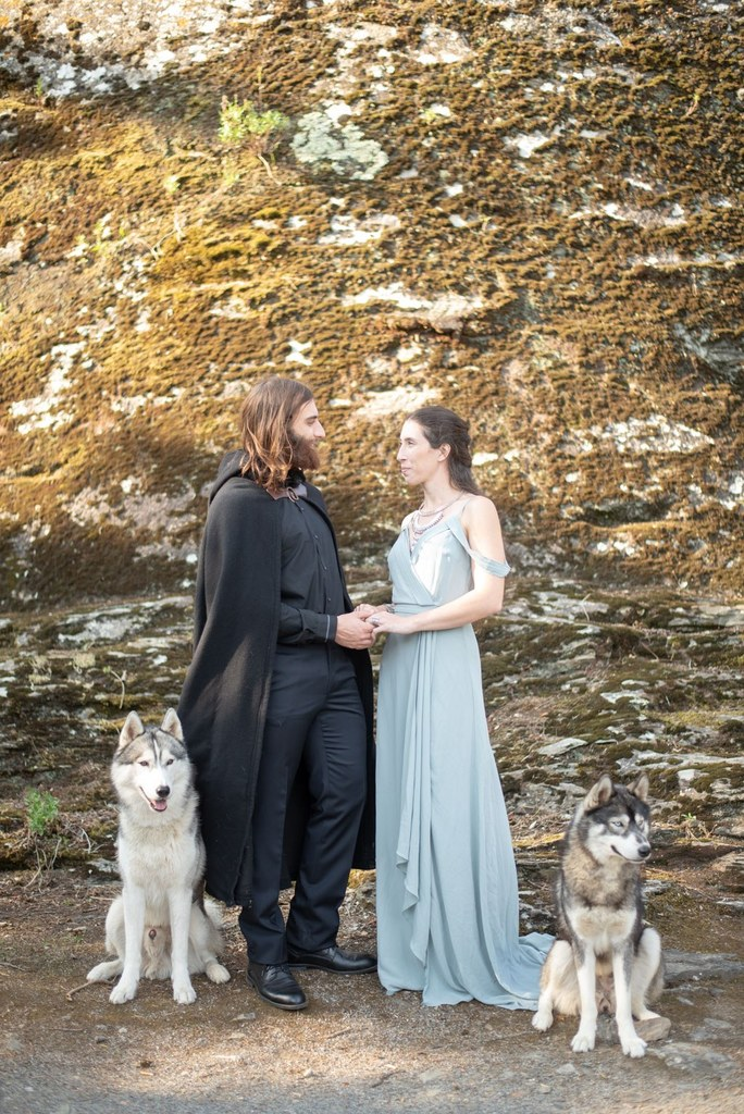 Pauline Herve_Maquilleuse Nantes_mariage game of thrones_31