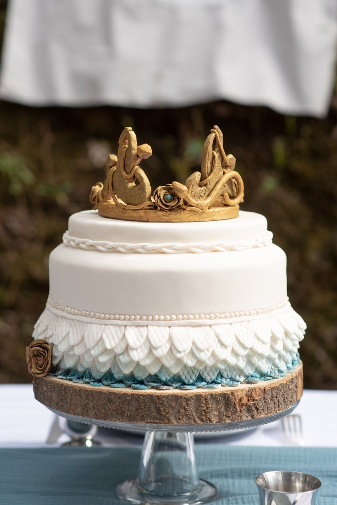 Pauline Herve_Maquilleuse Nantes_mariage game of thrones_7