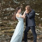 Pauline Herve_Maquilleuse Nantes_mariage game of thrones_26