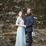 Pauline Herve_Maquilleuse Nantes_mariage game of thrones_27