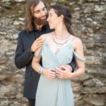Pauline Herve_Maquilleuse Nantes_mariage game of thrones_28