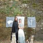 Pauline Herve_Maquilleuse Nantes_mariage game of thrones_30
