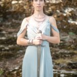Pauline Herve_Maquilleuse Nantes_mariage game of thrones_33