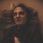 Maquillage effets spéciaux_SFX_Zombie_Pauline Herve_ maquilleuse Nantes_ Maquilleuse SFX