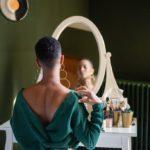Maquillage mariage_mariage_Pauline Herve_Maquilleuse Nantes_inspiration_Rock&Xmas