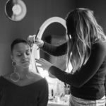 Maquillage mariage_mariage_Pauline Herve_Maquilleuse Nantes_inspiration_Rock&Xmas_Backstage