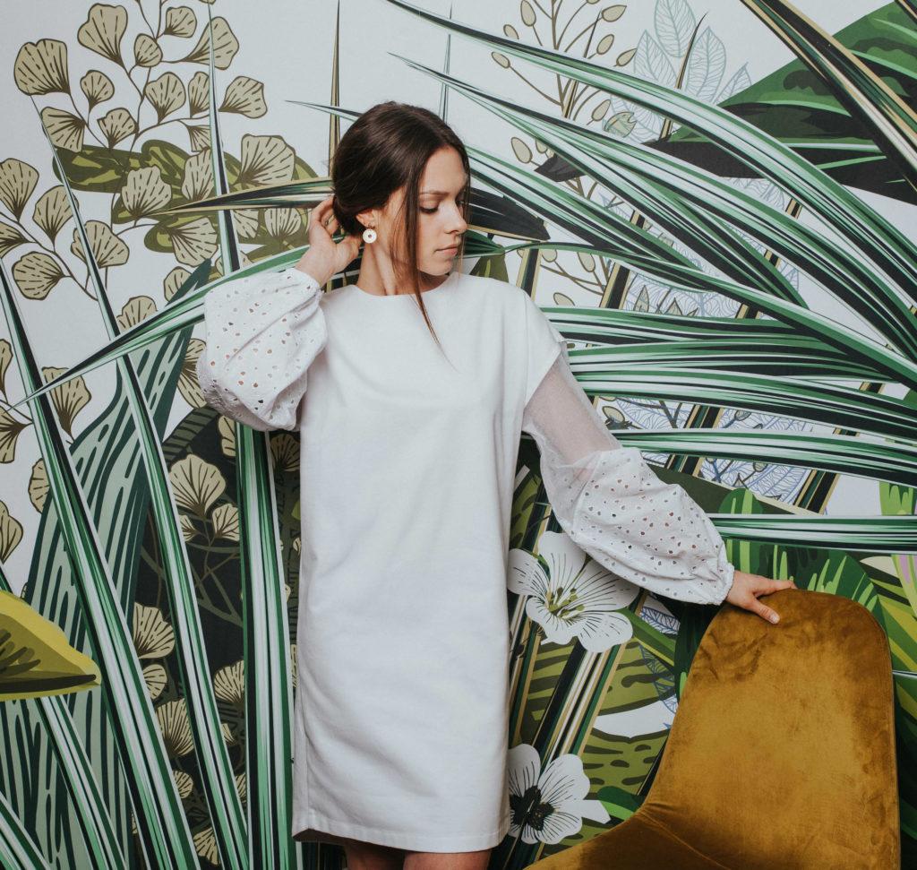Pauline Herve_Maquilleuse Nantes_Mode ethique_10_Portfolio