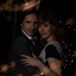Pauline Herve_Maquilleuse Nantes_mariage_inspiration_cosmic love_couple